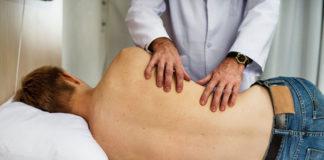 Który kierunek warto studiować-fizjoterapię czy pielęgniarstwo?