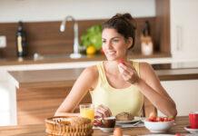 Oryginalna dieta sposobem na zdrowe odżywianie