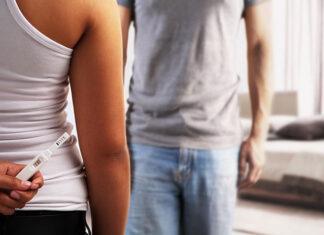 Endometrioza - podstawowe objawy