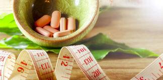 Ile kosztuje odsysanie tłuszczu